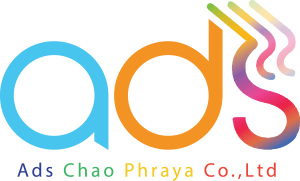 adschaophraya.com